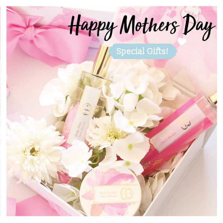 mother's day collection FR