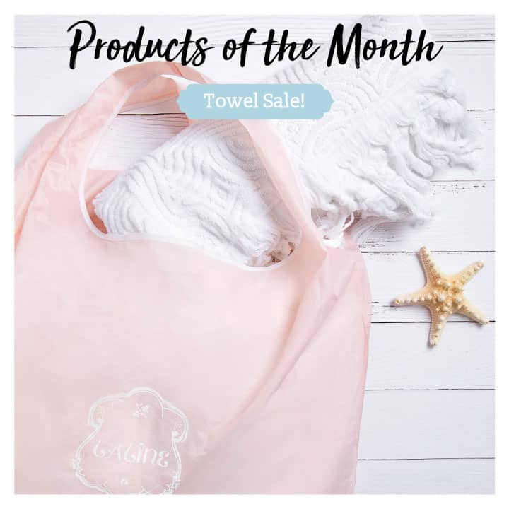 product of the month FR