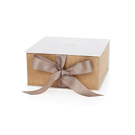 Gift Box M - Limited edition