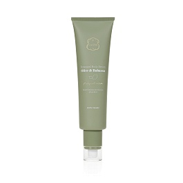 Botanical Body Serum