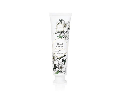 Hand Cream - Limited edition