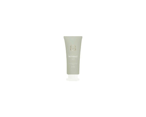 Botanical Hand Cream