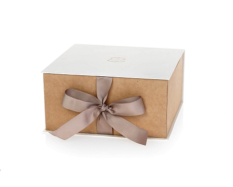 Gift Box L - Limited edition
