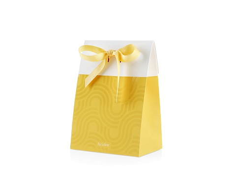 Waves Gift Bag