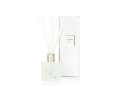 Reed Diffuser 100 ml