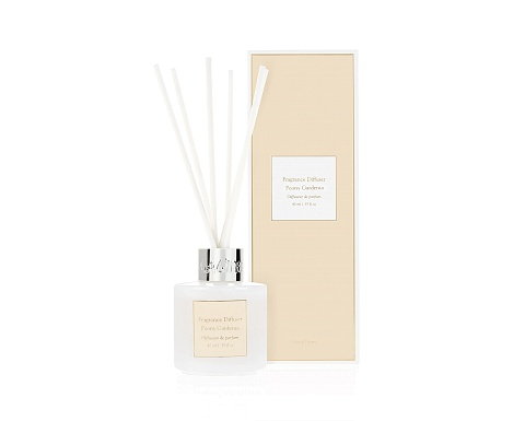 Fragrance Diffuser 40 ml